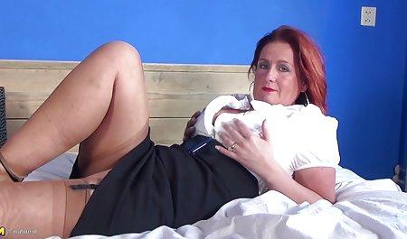 1613 2017-11-21 брудні секс зі зрілою дружиною друзі