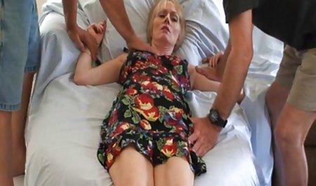 Диво-Жінка секс з матюрками дорослий косплей