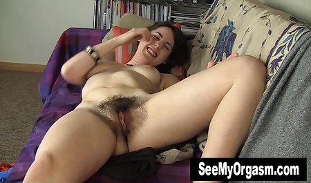 Ком молоде домашнє підліток анал старий, порно зрілі жінки українські Big-цицьки, насос, рот, ૦