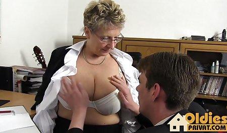 Як роль вчителя, студента, велика жопа на тітки секс сцені
